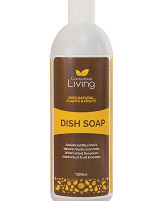 01-dish soap_EN+