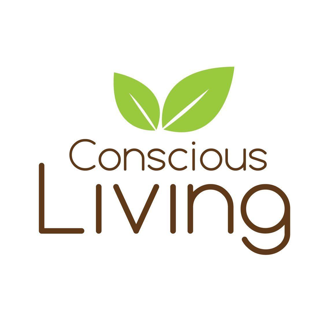 Conscious Living Thailand